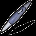 wacom pen