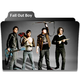 Full Size of Fall Out Boy