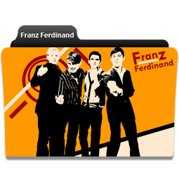 Full Size of Franz Ferdinand