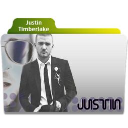 Full Size of Justin Timberlake