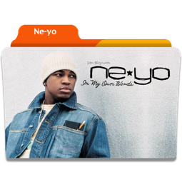 Full Size of Ne Yo