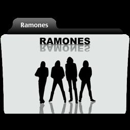 Full Size of Ramones