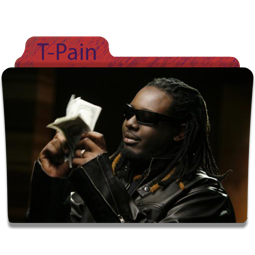 Full Size of T Pain