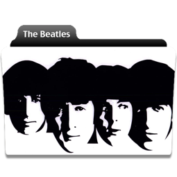 Full Size of The Beatles