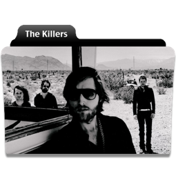 Full Size of The Killers
