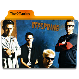 Full Size of The Offspring