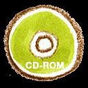 Natsu CD