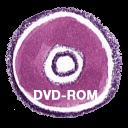 Natsu DVD