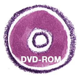 Full Size of Natsu DVDROM