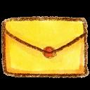 Natsu Mail