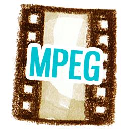 Full Size of Natsu MPEG