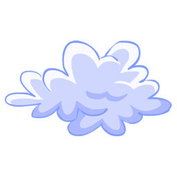 Full Size of Cloud
