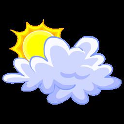 Full Size of Cloud Sun