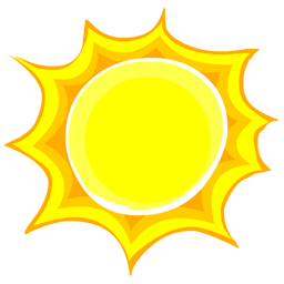 Full Size of Sun