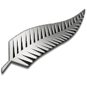 Silver Fern