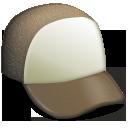 Skater Cap