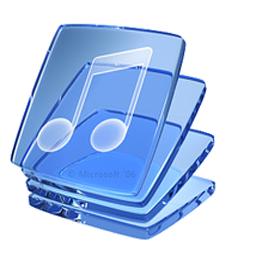 Full Size of Glass Music