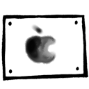 Full Size of System preferences