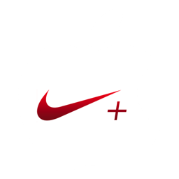 Full Size of Nike & Apple White