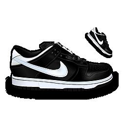 Full Size of Nike Dunk Classic