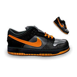 Full Size of Nike Dunk Dark Orange