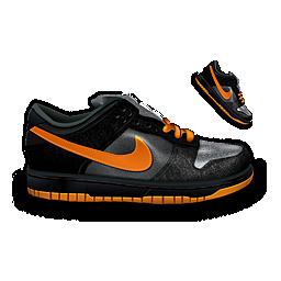Full Size of Nike Dunk Dark Orange