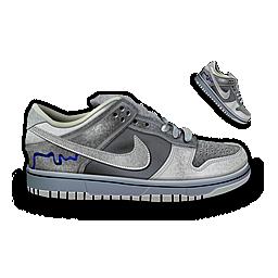 Full Size of Nike Dunk Grey