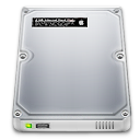 Full Size of Device Drive Internal alt