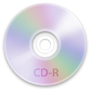 Device Optical CD 2