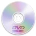 Device Optical DVD R