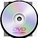 Full Size of Device Optical DVD RAM