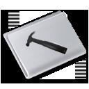 Full Size of Folder Dev