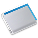 Folder Document Alt
