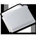 Full Size of Folder Document