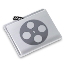 Full Size of Folder Movies
