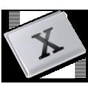 Folder System