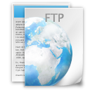 Location FTP