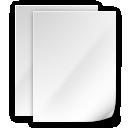 Misc Document