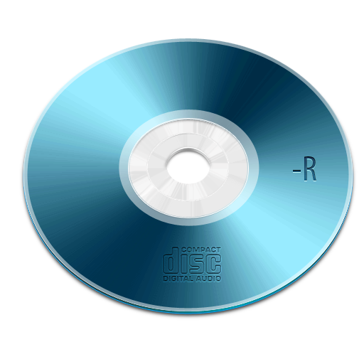 Full Size of Device   Optical   CD R