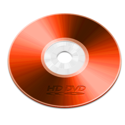 Full Size of Device   Optical   HD DVD