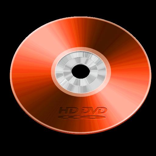 как скачать cd/dvd