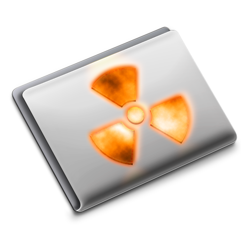 Full Size of Folder   Burn