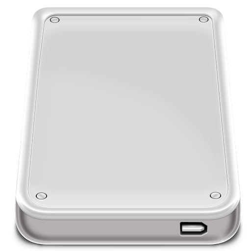 Full Size of Hard Disk   Firewire