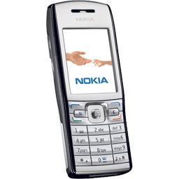Full Size of Nokia E50