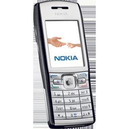 Full Size of Nokia E50