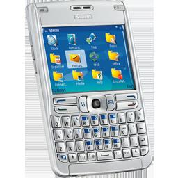 Full Size of Nokia E61