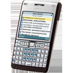 Full Size of Nokia E61i