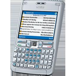 Full Size of Nokia E62