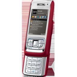 Full Size of Nokia E65
