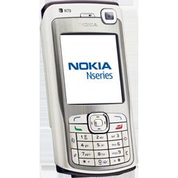 Full Size of Nokia N70